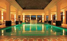 Foto Hotel Grecotel Kos Imperial in Psalidi ( Kos)
